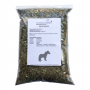 HERB MIX SMALL PONY UP TO 1M OR FOAL UP TO 200KG