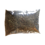 HERB MIX PONY `THIS IS FOR 1-2 YEAR OLD`S OR PONIES WITH A HEIGHT FROM 1M UP TO 1.46 M OR WITH A WEIGHT UP TO 400 KILO